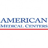 American Medical Centers (Львів)