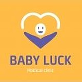 BABY LUCK